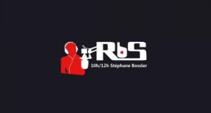 stephane-bossler-rbs-1400-300x300.jpg