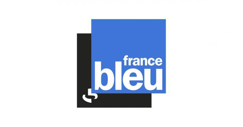logo-france-bleu-seo.jpg