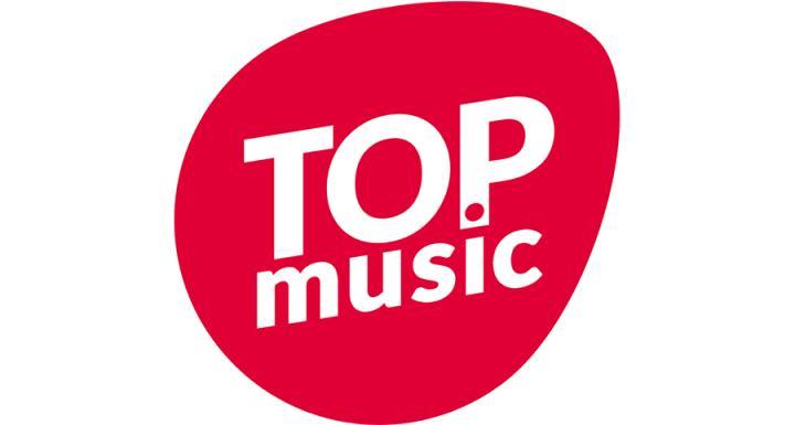 topmusic-fr-logo-vector.png