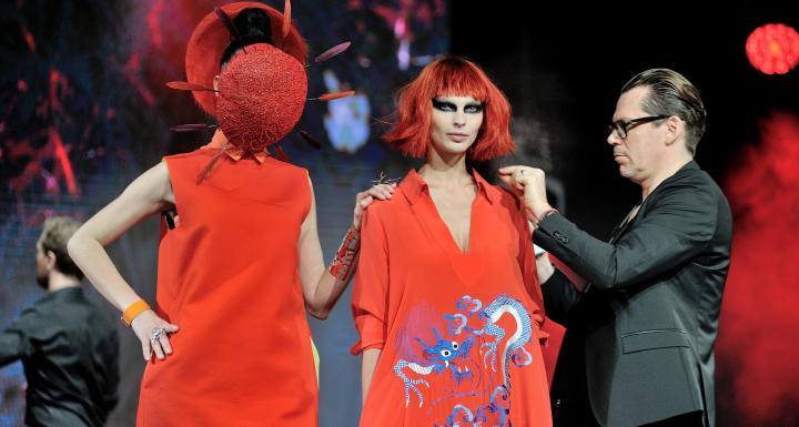 Show Coiffure Kraemer Beauté sélection Strasbourg 2018 8.jpg
