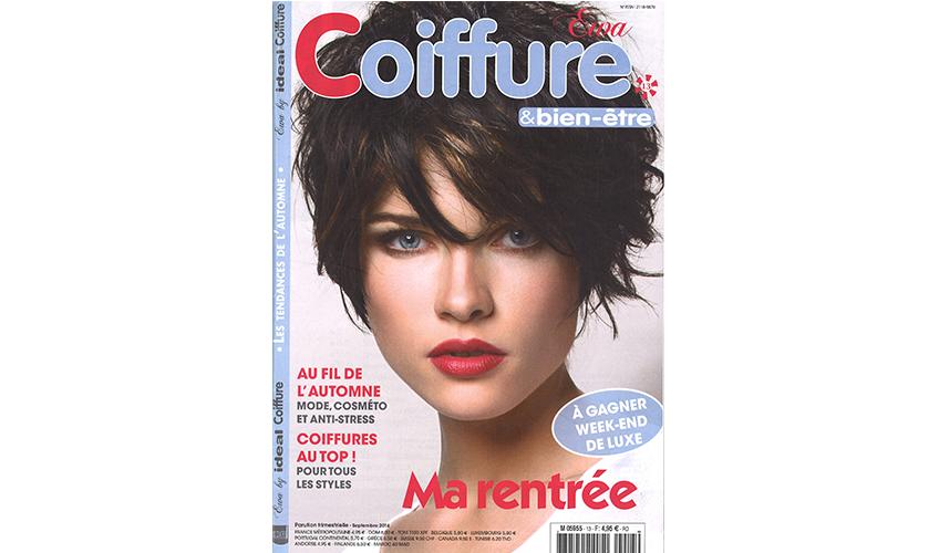 Coiffure_et_Bien_tre_couv.png