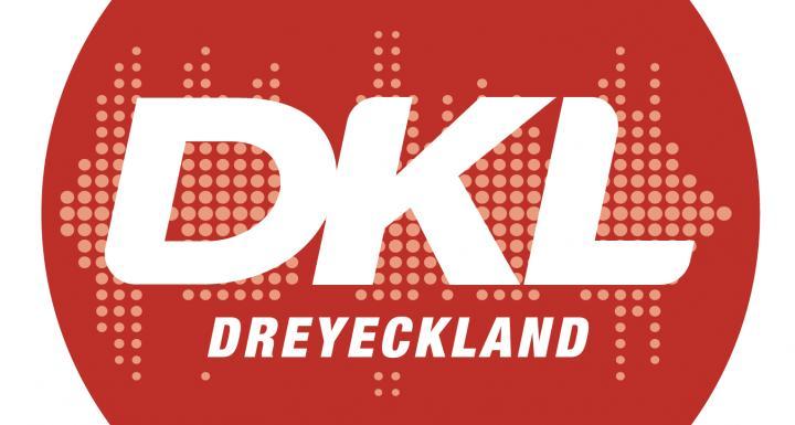 logo DKL.jpg