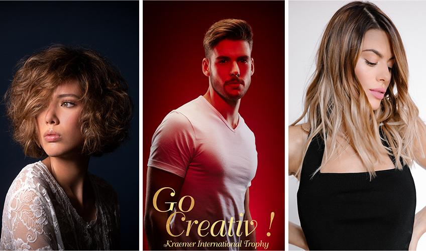 go_creativ_site.jpg
