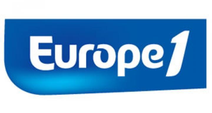 logo-europe1.jpg