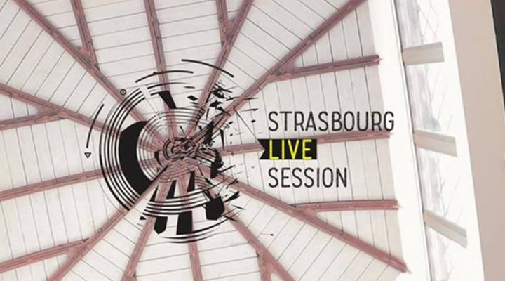 strasbourg_live_session_couverture.jpg