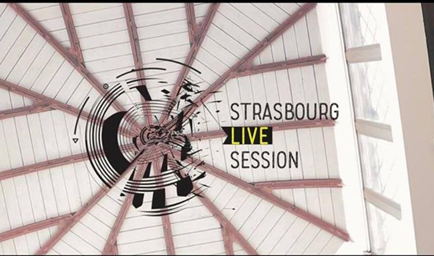 strasbourg_live_session_couverture.jpg