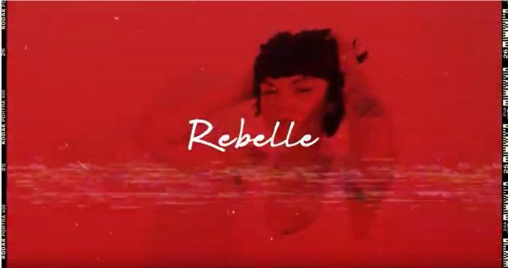 rebelle.png