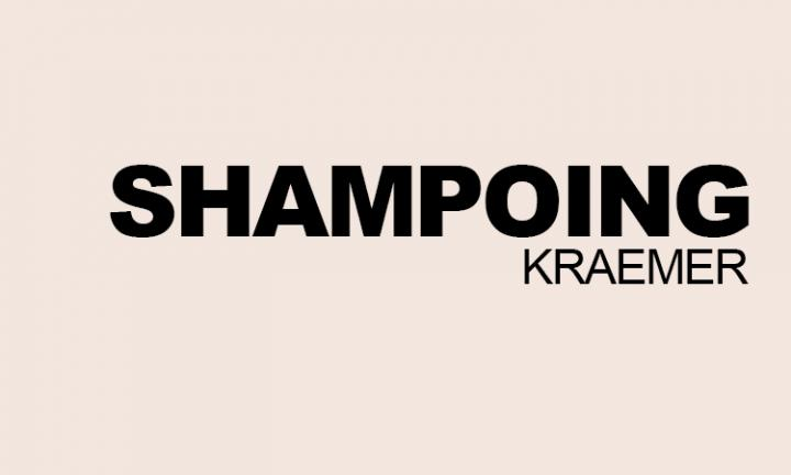 SHAMPOING.png